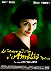 amelie_cover.jpg