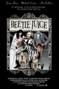 beetlejuice_cover.jpg