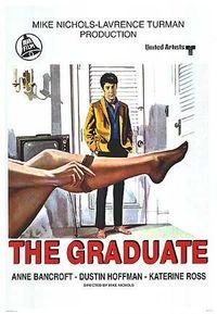graduate_cover.jpg
