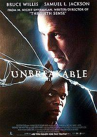 200px-unbreakable_cover.jpg