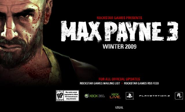 maxpayne3.png