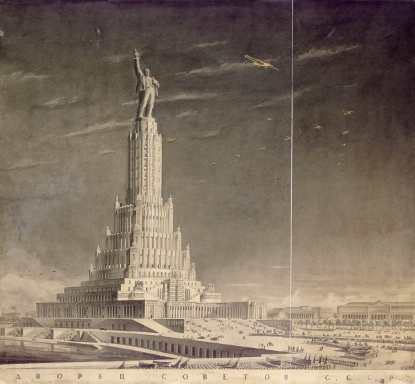 palace_of_soviets_-_perspectice.jpg