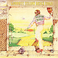 200px-elton_john_-_goodbye_yellow_brick_road.jpg