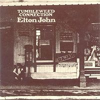 200px-elton_john_-_tumbleweed_connection.jpg