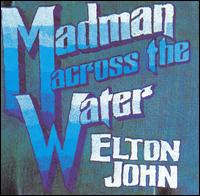 elton_john_-_madman_across_the_water.jpg