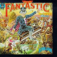 200px-elton_john_-_captain_fantastic_and_the_brown_dirt_cowboy.jpg