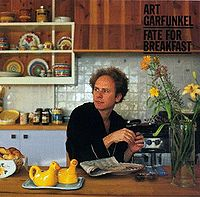 200px-fate_for_breakfast_album_cover.jpg