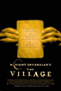 200px-the_village_filmcover.jpg