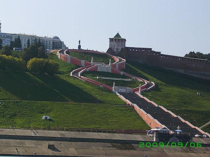 Фото Эдуарда Агапова с сайта ru.wikipedia.org