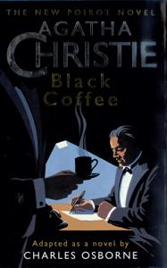 black_coffee_first_edition_cover_1998.jpg