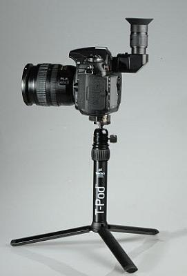 toolkit-271×400.jpg