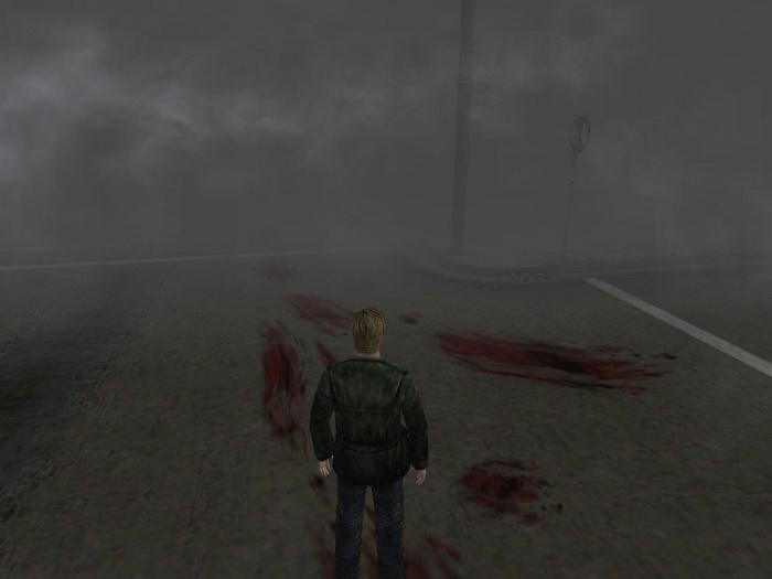 07_blood_trace.jpg