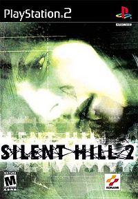 200px-silent_hill_2.jpg
