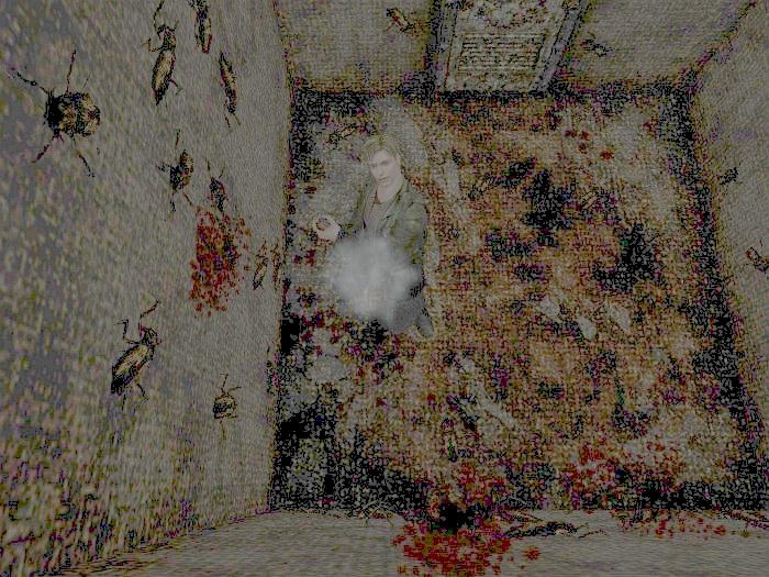 23_jail_termits.jpg