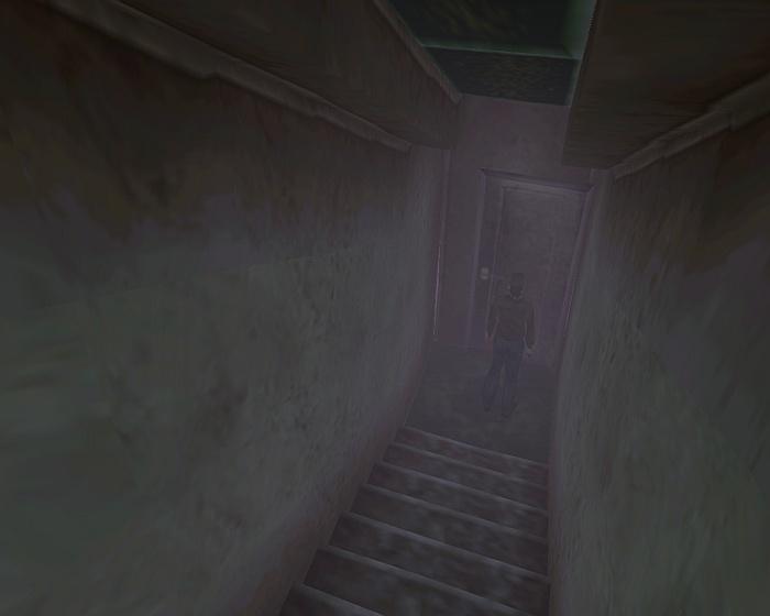 33_hospital_basement.jpg