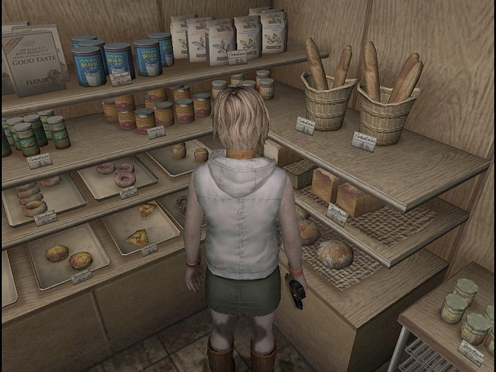 02_bakery.jpg