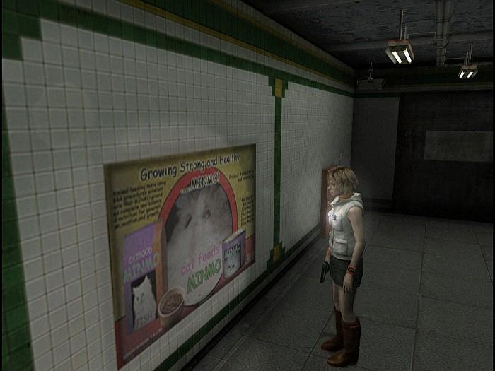 18_subway_ads.jpg