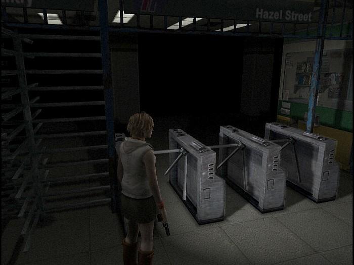 19_subway.jpg