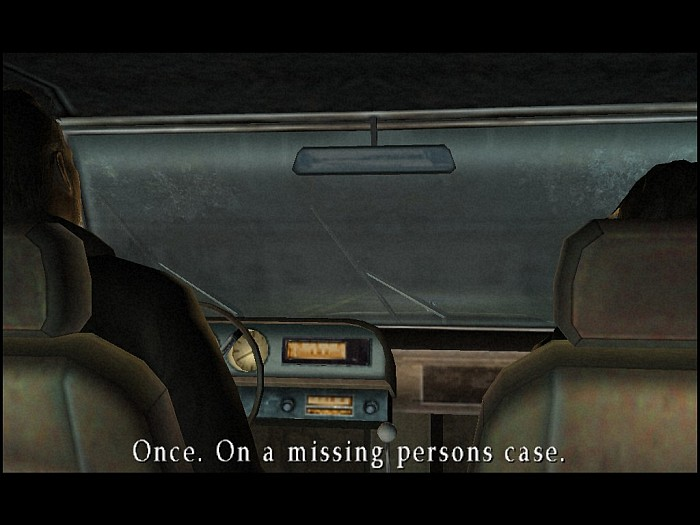 51_to_silent_hill.jpg