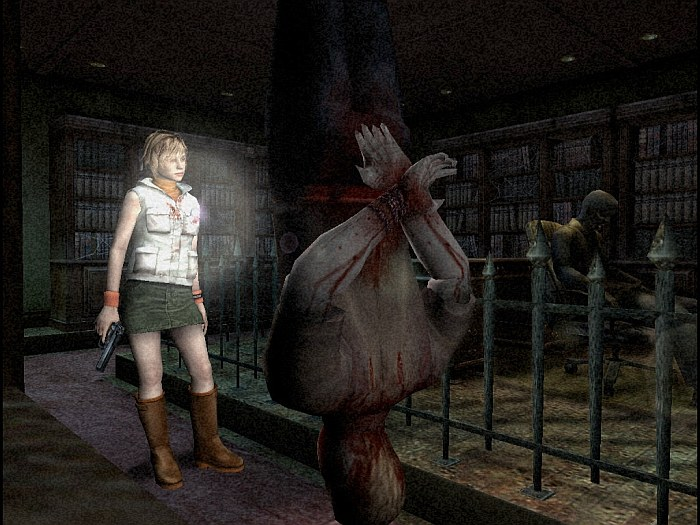 79_amuzement_park_borley_haunted_mansion_2_body.jpg