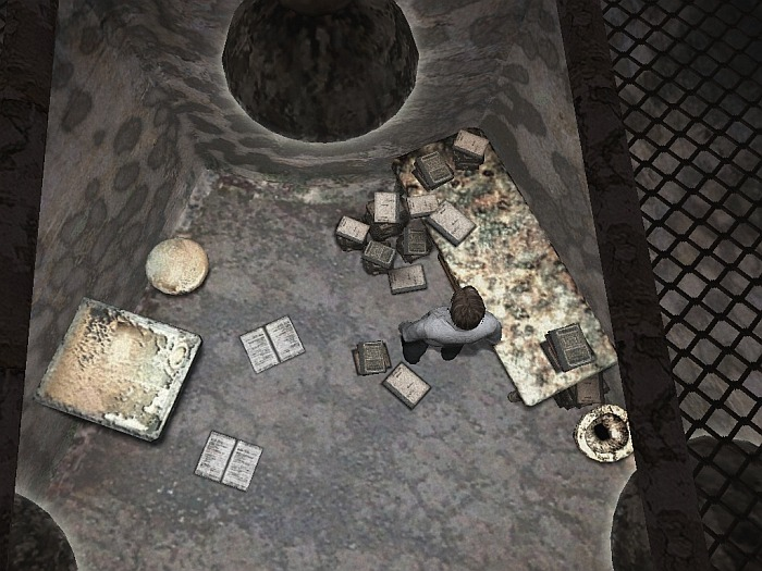 20_prison_cell.jpg