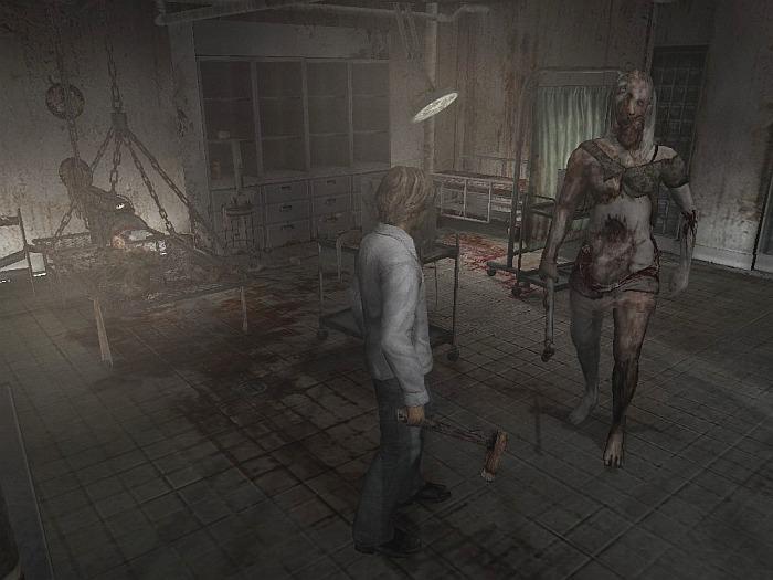 42_hospital_nurse.jpg