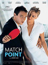 200px-match_point.jpg