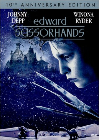 movie_dvd_cover_edward_scissorhands.jpg