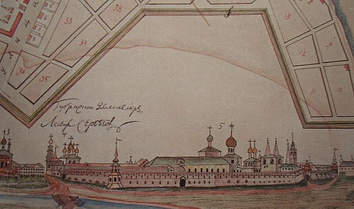 800px-spaso-preobrzhensky_monastery_1802.jpg