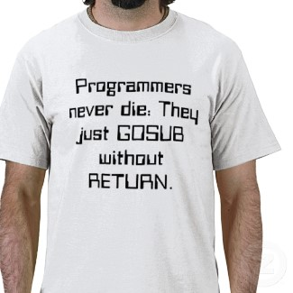 programmers.jpg