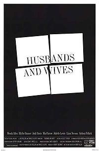 200px-393px-husbands_moviep.jpg