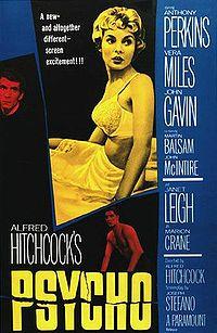 200px-psycho_poster_1960.jpg