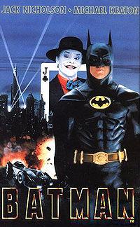200px-batman_poster.jpg