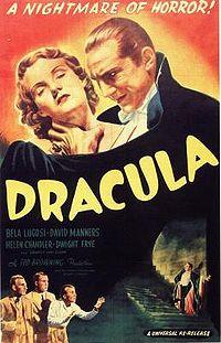 200px-dracula_1931_poster_01.jpg