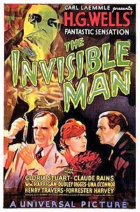 200px-the-invisible-man_poster.jpg