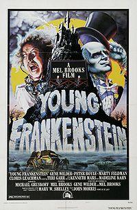 200px-young_frankenstein_movie_poster.jpg