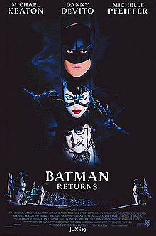 220px-batman_returns_poster2.jpg