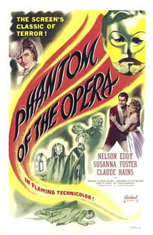 220px-phantom_of_the_opera_1943_film.jpg