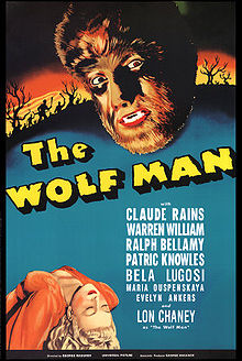 220px-the-wolfman.jpg