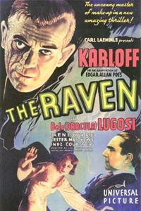 raven_poster.jpeg