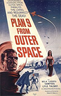 200px-plan_nine_from_outer_space.jpg