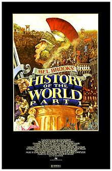 220px-history_of_the_world_poster.jpg