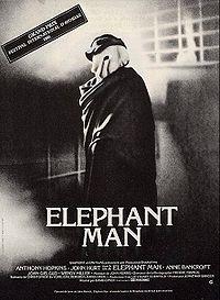 200px-elephantman.jpg