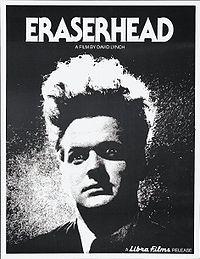 200px-eraserhead.jpg