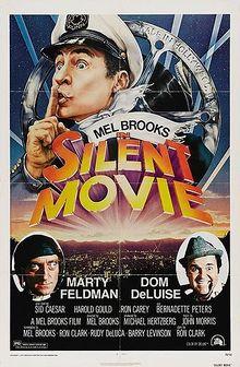 220px-silent_movie.jpg