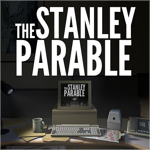 480px-The_Stanley_Parable_Cover